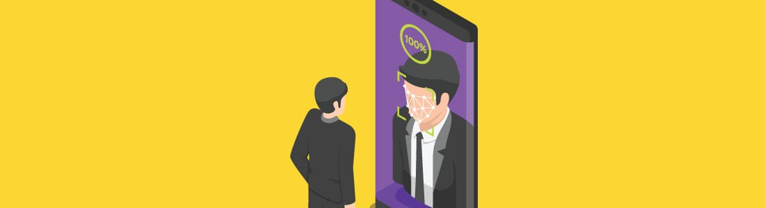 Face Recognition Biometrics